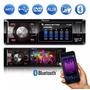 Aparelho Dvd Pioneer Dvh 8880bt Tela 3.5 Bluetooth Usb Carro