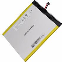 Bateria - Tablet Duo Zx3020 Original Positivo Duo Original