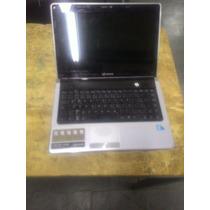 Notebook Core I3 Buster 4 Gb Memoria Ram Barato