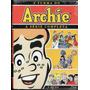 A Turma Do Archie A Série Completa Box 2 Dvds - Novo Lacrado