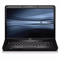Notebook Hp Compaq 6730s 2gb Hd160gb Frete Gratis