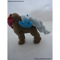 Pokemon - Entei -miniatura-colecoes.loja2