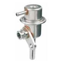0280160577 Regulador De Pressão Bosch Vectra 2.0 Sfi 96-97