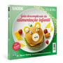 Livro Guia Descomplicado Da Alimentação Infantil (lacrado) C