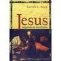 Jesus Segundo As Escrituras