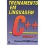 Livro Treinamento Em Linguegem C ++ Módulo 1 Victorine Vivia