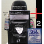 Bolsa Térmica Para Carro-uber-taxi-com Lixeira  Bag Lev 2gel