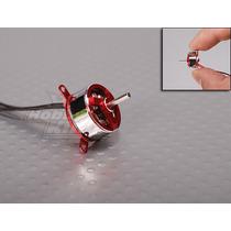 Motor A05 Micro Brushless Outrunner 3700kv
