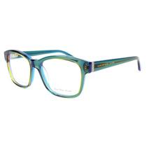 Óculos De Grau Marc By Marc Jacobs Mmj558 3zl - 49mm
