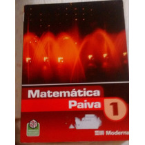 Matemática Volume 1