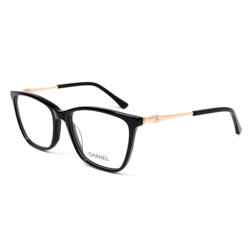 Tag  Armações De Oculos De Grau Feminino Chanel e9288b0fd1