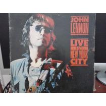 Disco Vinil - Raridade - John Lennon
