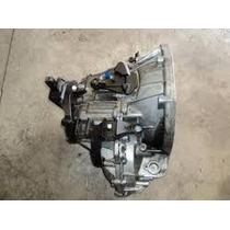 Cambio Renault Master 2.5 11 X9p 4604plus9492zap