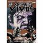 Hq Os Mortos Vivos Vol. 8 - The Walking Dead - Ed. Hqm