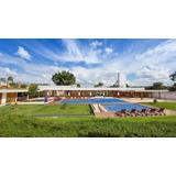 Lançamento Alphaville Planalto Central