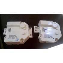 Motor Ricoh Ax040144 Aficio 1060/1075/2060/2075/8000