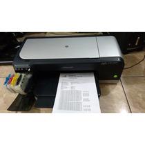 Impressora Hp-k8600 A3 Com Bulk