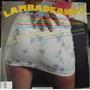 Lp: Lambadeando
