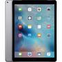 Ipad Pro Apple 32gb 4g Tela 9.7 Wifi + Celular