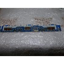 Placa Inverter Sony Kdl-40ex405 Ssi400 10a01