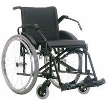 Cadeira De Roda Poty Jaguaribe