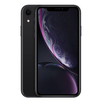 Apple Iphone Xr 64gb 6.1  3gb Ram Lacrado E Original A2105