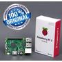 Raspberry Pi3 Pi 3 Model B Quad 1.2ghz Pronta Entrega