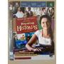 Dvd Filmes Nacional Brasileiro Diversos Titulos (original)