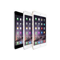 Tablet Apple Ipad Mini4 64gb Wifi Lacrado + Frete Gratis