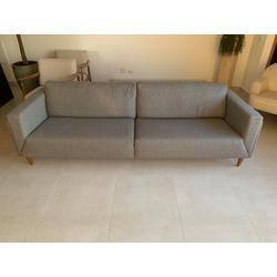 Sofa comprar usado no Brasil | 67 Sofa em segunda mão