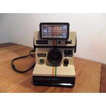 b9e4435e90 Busca filme camera polaroid one step com os melhores preços do ...