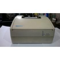 Impressora Mecaf 40 Colunas Paralela Motor Passo