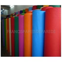 Carpete Forração Inylbra Preto Cinza Grafite Flortex Etruria