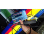 Kit Aromodelismo: Esc+bateria+motor+carregador+servos+radio