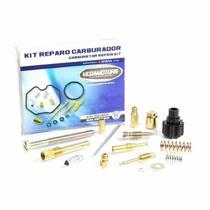 Reparo Carburador Completo Crf230