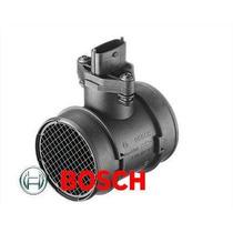 Medidor Fluxo De Ar Fiat Marea 2.4 20v 99 0280218019 Bosch