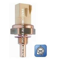 Sensor Temperatura Pointer Quantum Santana 1.8 2.0 8v 4046