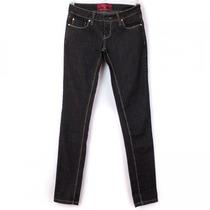 Calça Jeans Acostamento Feminina 59213100