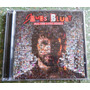 Cd James Blunt - All The Lost Souls.