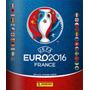 Figurinhas Avulsas Euro2016 Eurocopa Uefa France 2016 Panini<br><strong class='ch-price reputation-tooltip-price'>R$ 1<sup>00</sup></strong>
