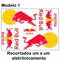 Busca adesivos e motos com os melhores preços do Brasil - CompraMais ... f6ffb82580655