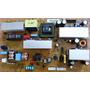 Placa Fonte Tv Lcd Philips 32pfl3406d/78 Nova+garantia