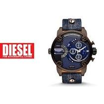 Relógio Diesel Dz7320 Original Frete Gratis Completo