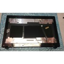 Gabinete Superior Completo Com Web Cam Acer Aspire 5350-2645
