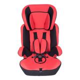 Cadeira Cadeirinha De Carro Azure 9-36 Kg