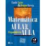 Matematica - Aula Por Aula, V.2 - 2º Ano - Ensino Médio - 2º