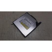 Drive Dvd Gaveta Dell Poweredge 1950 Gdr-8084n 0fg219