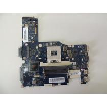 Placa Mãe Notebook Lenovo G400s