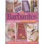 Artesanato - Barbantes Crochê Multicolorido N° 5