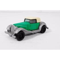Carro Modelo Antigo - Kinder Ovo- 95- Nº 98